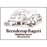 Sponsor_Brenderupbageri