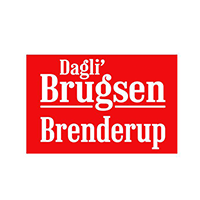 Sponsor_Dagligbrugsen