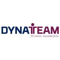 Sponsor_Dynateam