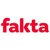 Sponsor_Fakta