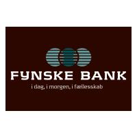 Sponsor_FynskeBank