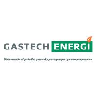Sponsor_Gastech
