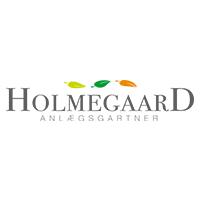 Sponsor_Holmegaard