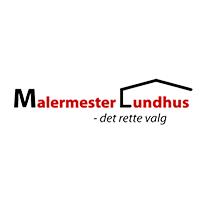 Sponsor_Malermesterlundhus