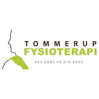 Sponsor_TommerupFysioterapi