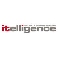 Sponsor_itelligence